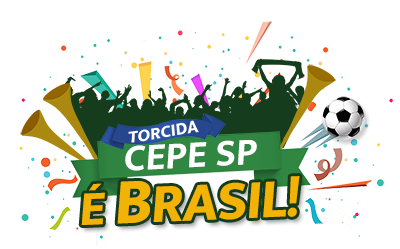 Bolão do CEPE SP