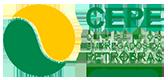 CEPE SP Logo