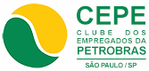 CEPE SP Mobile Logo